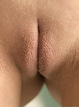Vaginas Smell, WoW nude lacie the choosen one
